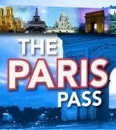 Passe para Paris