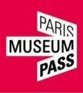 巴黎博物馆通行证