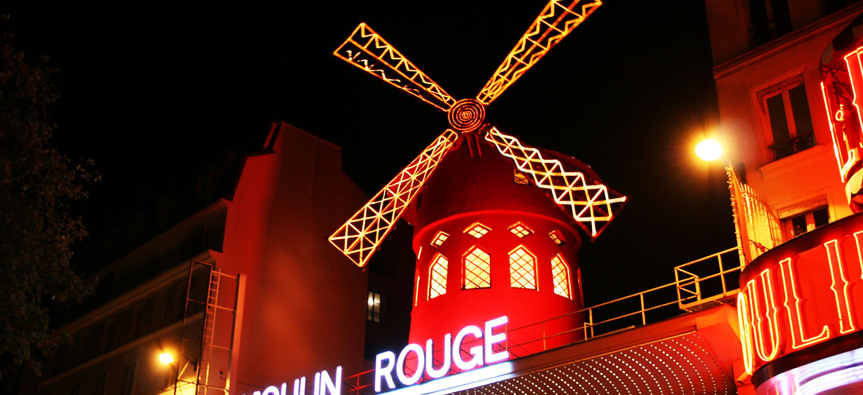 Buy discount tickets and offers for Moulin Rouge online, prices start at £ United Moulin Rouge Tickets Paris. From. £ More Info. You can buy Moulin Rouge tickets for the cabaret plus dinner and 1/2 bottle champagne, or just for one of the two shows. Early booking with Tickets is recommended as the show regularly sells 5/5(3).