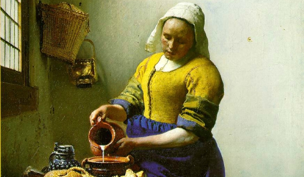 Afbeelding van Rijksmuseum