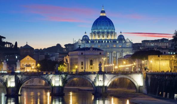 Afbeelding van Vatican Museums