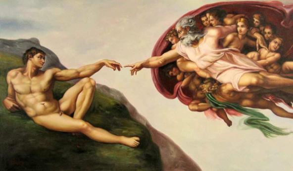 Afbeelding van Sistine Chapel & Vatican Museums