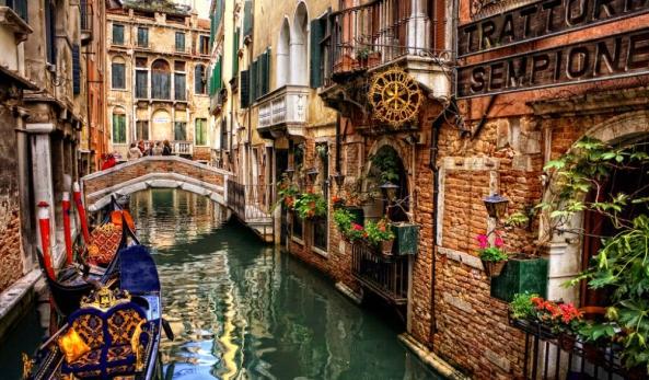 Afbeelding van City Sightseeing Cruise