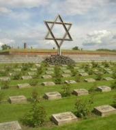 Terezin concentratiekamp