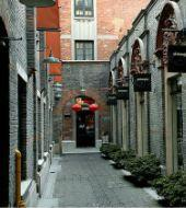 Shanghai Half-Day Private Tour