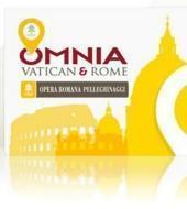 Vatican & Rome Card