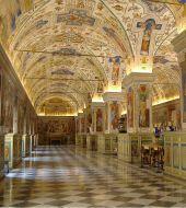 Musei Vaticani e Trasporti pubblici