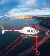Helicopter Tour + Super Sightseeing Tour