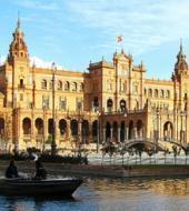 Classic Sevilla