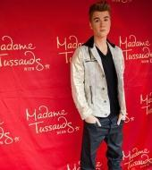 Madame Tussauds y Leopold Museum