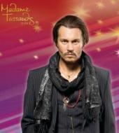 Stadscruise & Madame Tussauds